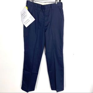 COPY - Lion Uniform Pants 33 x 32